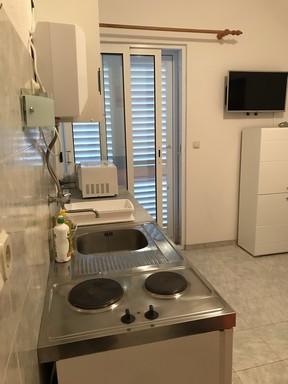 apartman1-2