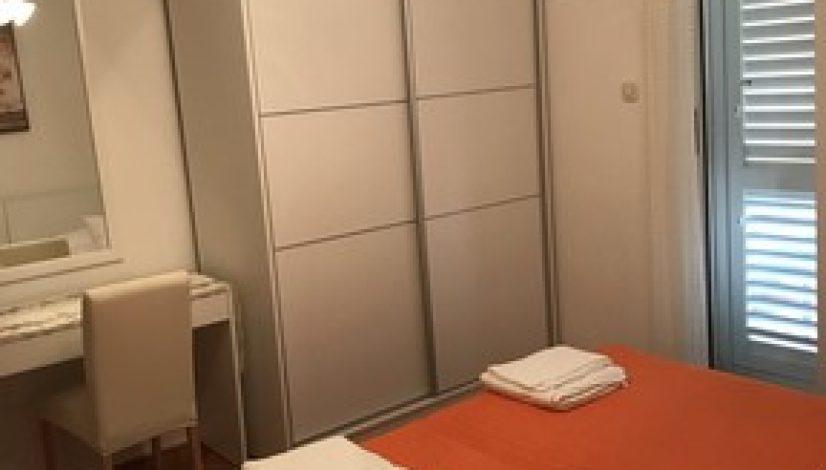 apartman1-4