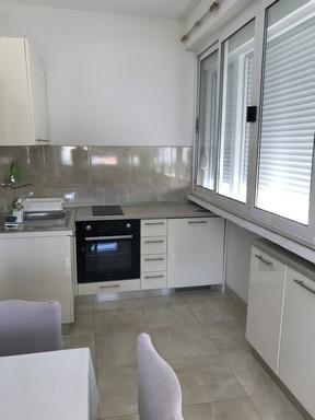 apartman2-6