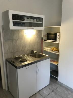 apartman3-2