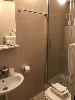 apartman3-4