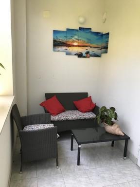 apartman3-6