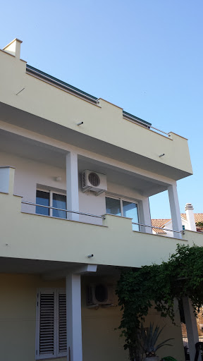 apartmani-togo-jelsa-hvar-apartman1-2
