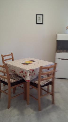 apartmani-togo-jelsa-hvar-apartman3-3