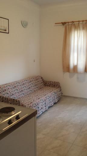 apartmani-togo-jelsa-hvar-apartman3-6