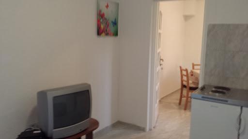 apartmani-togo-jelsa-hvar-apartman3-7