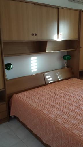 apartmani-togo-jelsa-hvar-soba-5