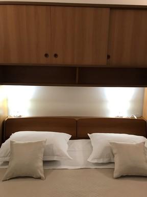 soba-4